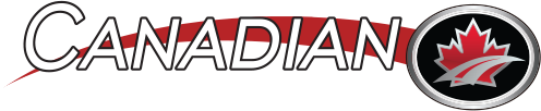 Canadian Car and Truck Rental